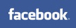 Follow Terence Ball Kitchens on Facebook